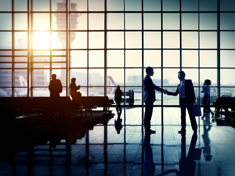 airport-meeting